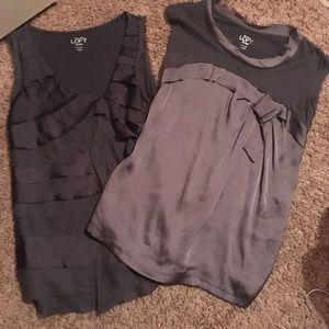 2 tops for $10